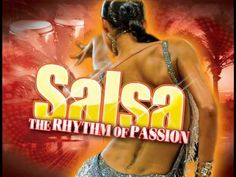 Dance Tips - Video : Salsa : The Rhythm of Passion ( Best of Salsa Music ) - Virtual Fitness Latin Music, Latin Dance, Musica Latina, Danse Salsa, Grupo Niche, Salsa Lessons, Salsa Music, 100 Songs, Dance Tips
