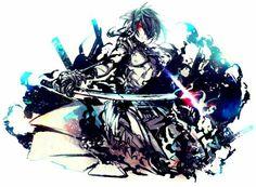 010 Rurouni Kenshin, Monster Art, Death Note, Touken Ranbu, Amazing Art, Darth Vader, Kitty, Anime, Fictional Characters