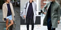 Лёгкое пальто или тренч Duster Coat, Fashion Outfits, Casual, Jackets, Clothes, Down Jackets, Tall Clothing, Clothing Apparel, Fashion Sets