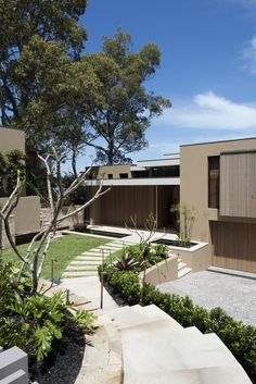 Architects: Corben Architects Location: Sydney NSW, Australia