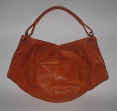 Bottega Veneta Bag Cost in 2012 Pandora Price  Pandora Item Number  872bc432ea229