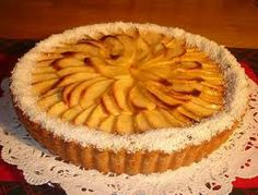 Cake.!!