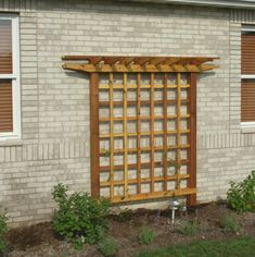 Wood Trellis Ideas, Bed Frame Plans With Storage, Disney Dining .