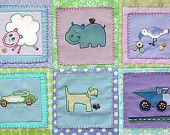 Items similar to Set of 6 stitch patterns with the corresponding 12 handmade and hand painted Incomparable buttons. on Etsy Handmade Paint, Handmade Gifts, Stitch Patterns, Etsy Seller, Kids Rugs, Hand Painted, Buttons, Etsy Shop, My Love