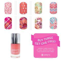http://www.lindsaygomez.jamberrynails.net