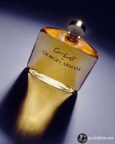 Photo taken for a catalog of perfumes and colognes for Foley's department stores, by Joe Gaudet of Tampa Bay, FL. GaudetPhoto.com