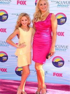 Download image dance moms christi and chloe lukasiak pc android