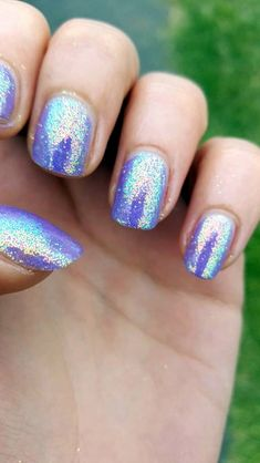 Summer 2017 Nail Colors Best Of 15 Most Popular Summer Nail Colors to Try In 2017
