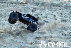 1000 Images About Show Your Rc Rigs On Pinterest Jeeps