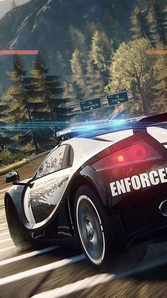 Cop Wallpapers Need For Speed Rivals Bugatti Cop Car Wallpapers Hd Need For Speed Cars, Need For Speed Rivals, Car Iphone Wallpaper, Car Wallpapers, Mustangs, Cr7 Jr, Street Racing Cars, Good Looking Cars, Car Drawings