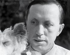 Karel Čapek was a Czech writer of the early century Most Favorite, Famous People, Literature, Writer, Author, Sign Writer, Writers, Celebrities, Literatura