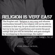"194 Likes, 3 Comments - ISLAMIC, MUSLIM DAWAH (Akhi) (@the_indian_muslim_) on Instagram: ""#instadaily #instaislam #instagram #quotes #islam❤️ #hijab #islamlove #quotesoftheday #muslimah…"""