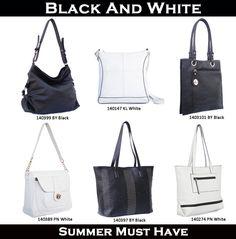 Black&White20140707