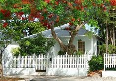 If you are looking for a truly authentic Key West experience, this cottage could be the perfect one for you. This charming property is located in the Upper-Duval Street historic neighborhood - a special section of Key West offering many up-scale attractions and interesting features including excellent gourmet restaurants, art galleries, boutiques, a high-end wine tasting store, an award winning home made ice cream shop, a coffee and tea house, South Beach around the corner, and .just a short…