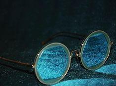 Vagati Eyewear (@vagatieyewear) • FREYA ROUND FRAME BY VAGATI.  CARRY YOUR MOOD AROUND.  SUNGLASSES/EYEWEAR BRAND.  WWW.VAGATI.CH▪️▪️ #byvagati #vagatieyewear #carryyourmoodaround #freya #hexegonal #shape #roundframe #round #sunglasses #sunglassesfashion #fashionable #trendy #style #eyewear #eyewearfashion #eyewearstyle #sunglasseslover #spectacles #shades #timeless #shades #vagati Round Frame, Trendy Style, Druzy Ring, Eyewear, Round Sunglasses, Shades, Mood, Rings, Jewelry