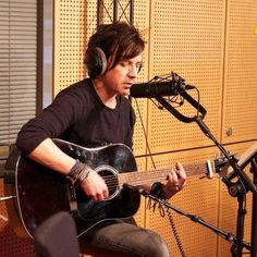 Indochine en session acoustique et interview pour RTL2 : le replay [Vidéo]