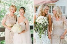 Image result for mother of the bride summer dresses