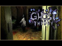 Ghost Theory | PlayStation 4, Xbox One,Microsoft Windows,Linux,Mac OS Ga...