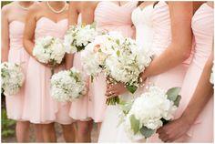 denver wedding photos | hudson gardens | shutterchic photography_0043.jpg