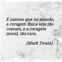 frase-mark-twain