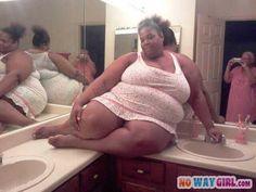 Hey Grandma Take My Bathroom Profile Picture Please