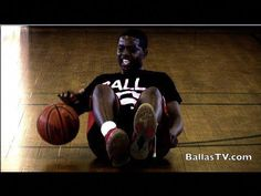 How Bad do you want it - Basketball Workout Motiviation from Commonwealt. Duke Basketball Tickets, Xavier Basketball, Basketball Games Online, Basketball Schedule, Street Basketball, Basketball Equipment, Basketball Tricks, Basketball Practice, Basketball Is Life