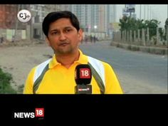 Builders Dupe Buyers. The lack of a governing body has meant- delay is possessions, additional charges, poor quality construction, problems that almost every home buyer is facing. Puneesh Kapoor booked a flat in Supertech, Greater Noida in 2010, but still awaits the day he can call it home. He today turns CJ to bring up this issue: