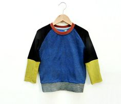 Boys Sweater Boys clothing Cool Kids Clothes by ALUMAhandmade, $36.00 #etsy #teaminspired