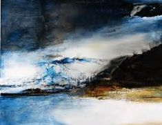 Zao Wou-ki, Abstract Painter, Is Dead at 92 - The New York ...