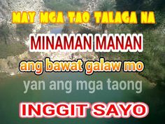 facebook inspiring qook for a daughter | inggit tagalog quotes