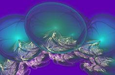 Bubble Opera by *GLO-HE on deviantART