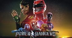 Power Rangers 2 Not Happening as Saban Abandons Movie Logo? -- Saban has deserted the trademark for their Power Rangers movie logo, indicating that the sequel has been scrapped. -- http://movieweb.com/power-rangers-2-dead-movie-logo-trademark-not-renewed/
