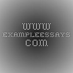 short story essay in english