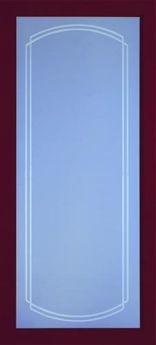 Larson Lakeview 32 X 80 Cranberry Full View Storm Door In 2020 Entry Doors Doors Home Decor