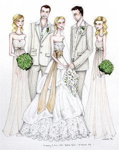 Emma and Brett's Hamilton Island wedding
