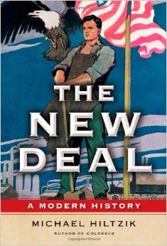 The New Deal: A Modern History http://smile.amazon.com/The-New-Deal-Modern-History/dp/B006QS041K/ref=sr_1_1?ie=UTF8&qid=1413944169&sr=8-1&keywords=the+new+deal+a+modern+history