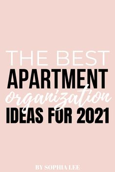 Omg I thought I was finally done buying stuff for my apartment and now I want to do a whole huge order of organization things!! This post inspired me to clean out my closet and bathroom!! Thanks Sophia! First Apartment Checklist, First Apartment Essentials, Apartment Hacks, Bedroom Apartment, Moving House Tips, Ikea, Apartment Decorating On A Budget, Cool Apartments, Moving Hacks