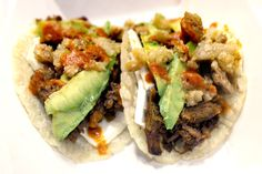It's official, we have another crowd-pleaser!  We're getting terrific feedback for our August special the Chilorio Taco & tonight's another wonderful opportunity to give it a try.  Join us 5P - 9P at Saddleback Church (1 Saddleback Parkway, Lake Forest CA, next to the Nursery Bldg) where we'll be serving up this instant classic along with our usual favorites.  #taco #gourmettacos #special #lakeforest #saddlebackchurch #oc #orangecounty #chilirio #instapic #nom #tacos #food #foodie #southoc