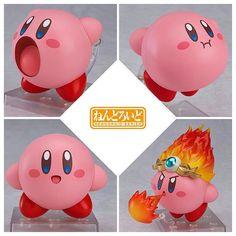 http://ift.tt/19nPHiJ #HoshinoKirby : #Kirby #星のカービィ : #カービィ #任天堂 #Nintendo Preorder: 1/9/2015 1200JST to 30/9/2015 2100JST Release : 2016/01 4167 (Before Tax)  http://ift.tt/1Q59Xow  #nendoroid #黏土人 #ねんどろいど #Figure #玩具 #Toy #toyphotography #toygraphyid #模型 #PVC #Q版 #ACG #Anime #goodsmile #GSC #cute #goodsmilecompany #kawaii #Otaku