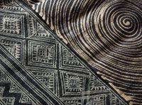 Hmong Batik  fibre2fabric.org