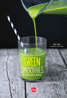 100 % Végétal: Green Smoothies, Superblender, Extracteur de Jus