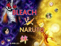 Sorry, you have no flash player installed. Please install flash player to see the content. Naruto Mugen, Naruto Vs Sasuke, Gaara, Bleach Vs Naruto, Best Games, Fun Games, All Anime Characters, Ninja Games, Tattoos