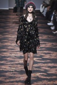 Etro Fall 2016 RTW Collection