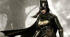 Batwoman, Batman And Batgirl, Nightwing, Superman, Batman Art, Batman Robin, Marvel Dc Comics, Bd Comics, Marvel Vs