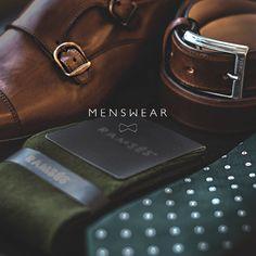 Sko og tilbehør finner du hos menswear.no og i våre butikker. www.menswear.no  #menswear_no #menswear #mensfashion #dress #oslo #bogstadveien #hegdehaugsveien #lysaker #tjuvholmen #skinn #sko #slips #style #inspirasjon #suitup  photo: @katyadonic