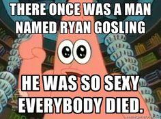 Hahahhahahah