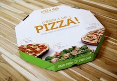 PIZZA-DELI-Packaging-Design-Inspiration
