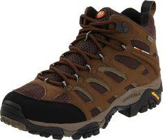 Mat- Merrell Men's Moab Mid Gore-Tex Hiking Boot,Dark Earth,11.5 Merrell http://www.amazon.com/dp/B0019UB22K/ref=cm_sw_r_pi_dp_IdCmub0GJBJW6