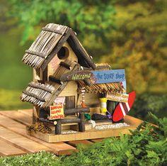 Bird House bird houses style bird houses photos bird
