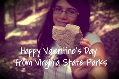 From our hearts to yours... http://www.dcr.virginia.gov/state_parks/